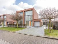 2018.03.22 - bremmer makelaars - het rondeel 2 ridderkerk (1 of 32)