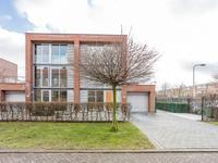 2018.03.22 - bremmer makelaars - het rondeel 2 ridderkerk (2 of 32)