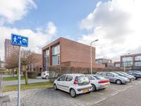 2018.03.22 - bremmer makelaars - het rondeel 2 ridderkerk (29 of 32)