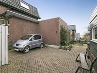 Herenweg 223 in Vinkeveen 3645 DL
