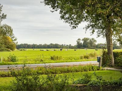 Nieuwestreek 65 in Ezinge 9891 AC
