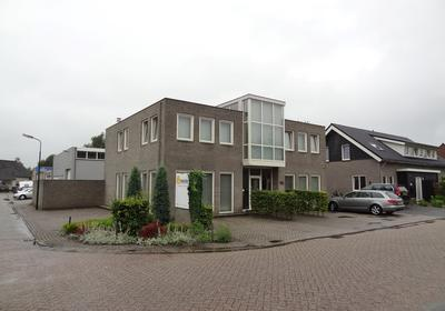 Industrieweg 23 in Moergestel 5066 XJ