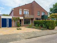 Van Nijdeggenstraat 21 in Swalmen 6071 CB