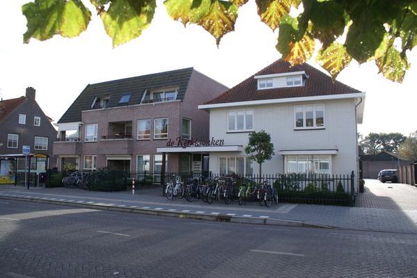 Kerkstraat 14 R in Loon Op Zand 5175 BB