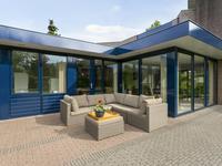 Trochietdijk 13 in Roosendaal 4706 TP