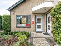Parallelstraat 45 in Amstenrade 6436 BN