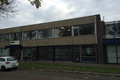 Hondsruglaan 89 Unit 1 in Eindhoven 5628 DB