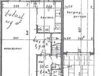 Ghistelkerke 414 in Breskens 4511 JK