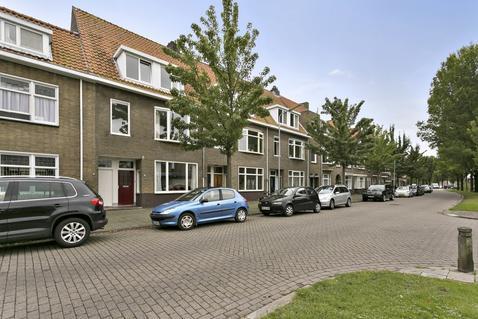 Singel 238 in Vlissingen 4382 LT