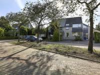 Pijlkruid 7 in Hoogeveen 7909 HK
