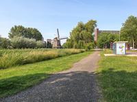 Van Ostadelaan 222 in Alkmaar 1816 JE