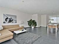 Vlagtweddestraat 41 in Tilburg 5036 VM