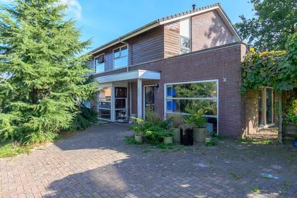 'T Veld 7 in Annen 9468 GR