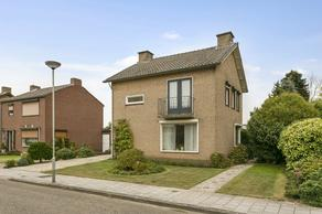 Margrietstraat 15 in Linne 6067 GV