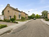 Margrietstraat 15 in Linne 6067 GV