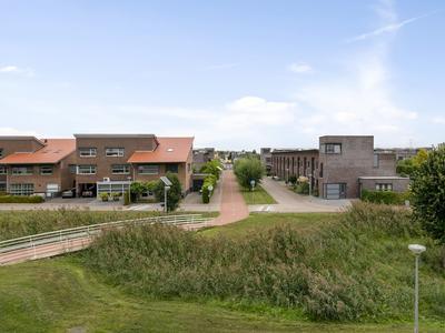 Spinnerpad 3 in Rosmalen 5247 KN