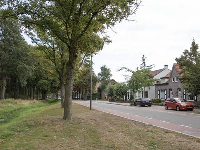 Louis Regoutstraat 51 in Weert 6006 LL