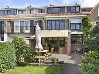 Storm Van 'S-Gravesandeweg 43 A in Wassenaar 2242 JB