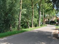 Kerkstraat 10 A in Nieuwaal 5313 AR