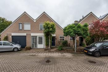 Mainelaan 149 in Eindhoven 5627 VN