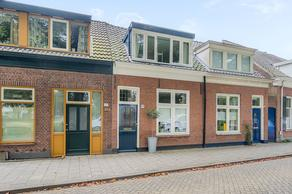 Kerkstraat 66 in Vught 5261 CS