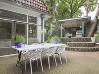 Heideweg 1 in Soest 3768 BA