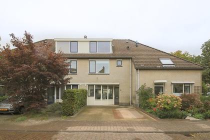 Goudvink 13 in Soest 3766 WJ