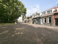 Keiweg 93 in Oosterhout 4902 PC