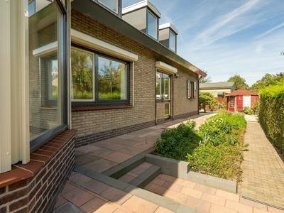 Lingedijk 209 A in Oosterwijk 4163 LK