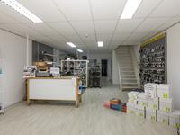 Engelstilstraat 1 A in Winschoten 9671 JE