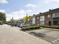 Weverstraat 39 in Geldrop 5667 RM