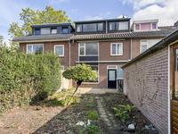 Weverstraat 39 in Geldrop 5667 RM