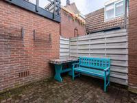 1E Tuindwarsstraat 5 in Alkmaar 1815 TH