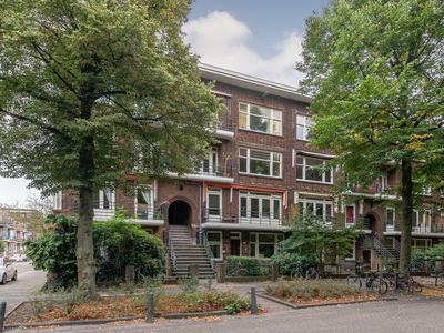 Vroesenlaan 13 B in Rotterdam 3039 DT