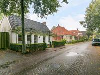 Voorstraat 34 in Oudeschans 9696 XH