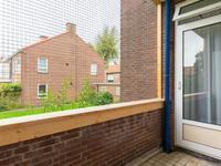 Mr. Jan Gerritszlaan 31 A in Haarlem 2024 KH