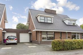 Atalantahof 30 in Oosterhout 4904 XR