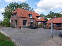 Kamerstraat 4 in De Heurne 7095 AN