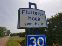 Lange Nieuwstraat 5 in Kloosterzande 4587 RH