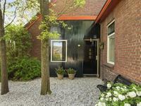 Hoofdstraat 7 A in Elp 9442 PA