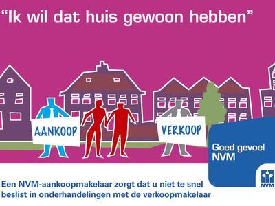 Koningin Wilhelminalaan 254 in Voorburg 2274 AS
