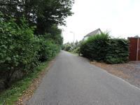 Visweg 40 in Limmen 1906 CS
