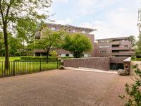 Wisseloordlaan 175 in Hilversum 1217 DM