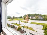 Parallelweg 21 in Giessen 4283 GR