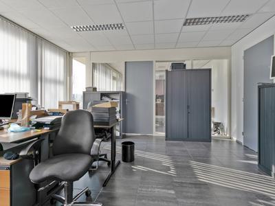 Pauvreweg 16 in Etten-Leur 4879 NA
