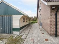 Leidsemeerstraat 10 in Buitenkaag 2158 MK