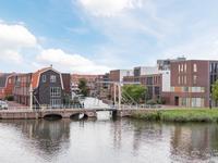 Jaagpad 13 in Alkmaar 1821 CH