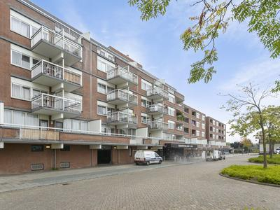 Genovevalaan 136 in Eindhoven 5625 AL