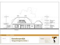 'S-Gravenweg 39 C.2 in Nieuwerkerk A/D IJssel 2911 CD
