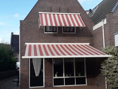 Kerkstraat 76 A in Vollenhove 8325 BM
